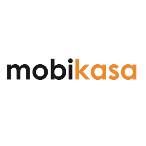 Mobikasa - Web & Mobile App Development