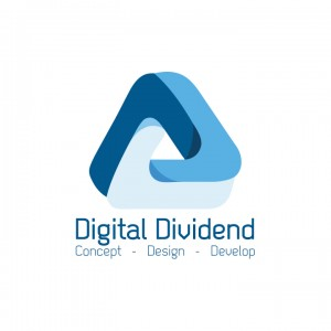 Digital Dividend - Web & Mobile App Development