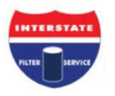 Interstate Filter Service - Oil and Truck Air Filters Manufacturers