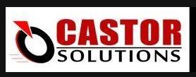 Castor Solutions - Industrial Castors and Wheels