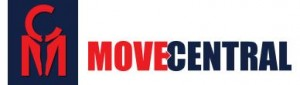 Move Central - Moving & Storage
