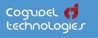 Cogzidel - Web & Mobile App Developer