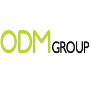 The ODM Group - Promotional Marketing
