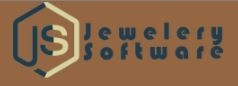 Jewellery Software - Retail, Wholesale, Silver, Manufacturing
