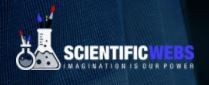Scientific Webs  - Web & Software Development