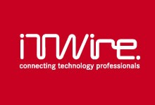 iTWire Technology News and Jobs