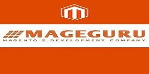 MageGuru - Magento Development