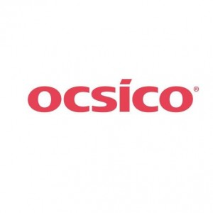 OCSICO - Software Development