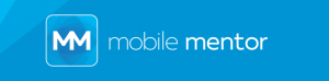Mobile Mentor - Mobile Device Management