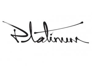 Platinum Properties - NYC Apartments & Real Estate