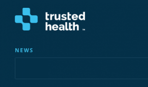 TrustedHealth - Your health is your greatest asset