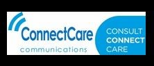 Connectcare - Broadband Connection