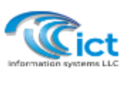 ICT Information Systems - Accounting Software