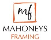 Mahoneys Framing - Picture Framing Specialists