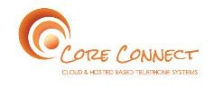 Core Connect - IP PBX For Small Business