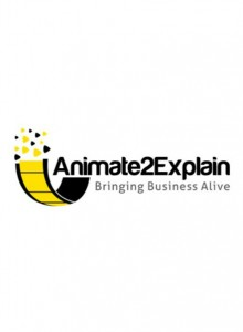 Animate2Explain - Video Production