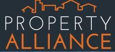 Property Alliance - Rental Property Management