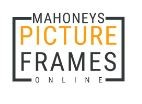 Picture Frames Online - Custom Picture Frame