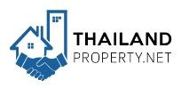 Thailand Property - Real Estate