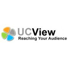 UC View - Digital Signage Software