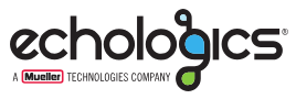Echologics - water leak detection
