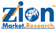 zionmarketresearch