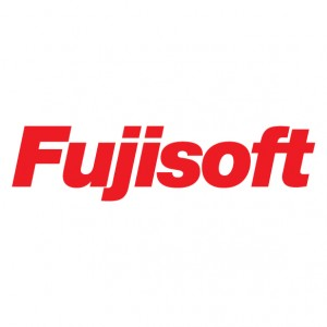 Fujisoft Technology - IT Solutions  and Support Services