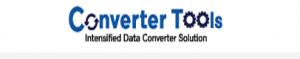 Converter Tools - Data Converter Tools
