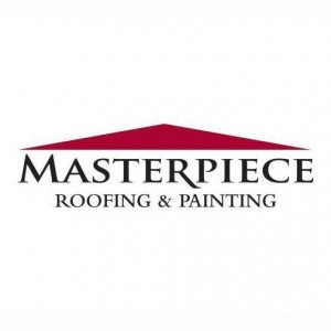 Masterpiece Roofing & Painting - Home Renovation