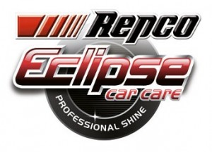 Repco - Automotive Parts and Accessories