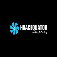 HVACEquator - commercial and residential HVAC services