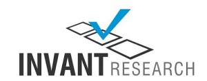 Invant Research - market intelligence products and services