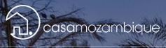 Casamozambique - Homes and Apartments For Sale & Rent