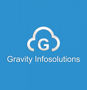 Gravity Infosolutions - Salesforce Consultants