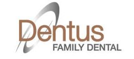 Dentus Family Dental - Family Dentist