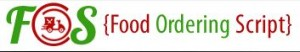 FOS - Food Ordering Script