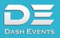 Dash Events - Mobile DJ