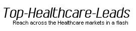 Top Healthcare Leads - Healthcare Email List