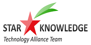 Star Knowledge - Technology Solutions