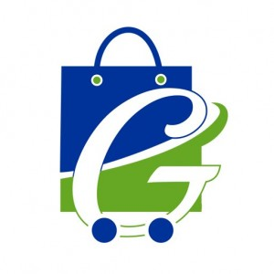 Gluckon Asian Supermarket - Online Asian Food & Grocery