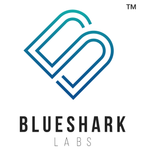 Blueshark Labs - Mobile app development