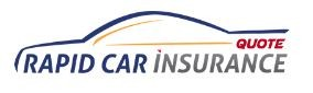 Rapid Car Insurance Quote - Auto Insurance Online Coverage