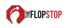 The FlopStop - AFO Orthotics