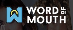 Word of Mouth - Digital Agency