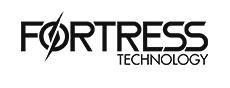 Fortress Technology - Industrial Metal Detector Manufacturer