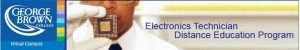 GBC ETCourse - Electronics Technician Training