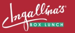Ingallina's Box Lunch - Catering