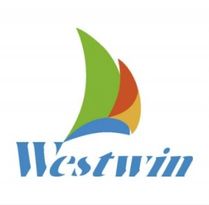 Westwin - Digital Marketing