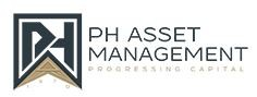 PH Asset Management AG - Wealth and Asset manager
