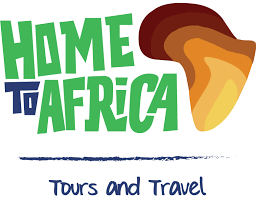 Home To Africa - Luxury African safari packages